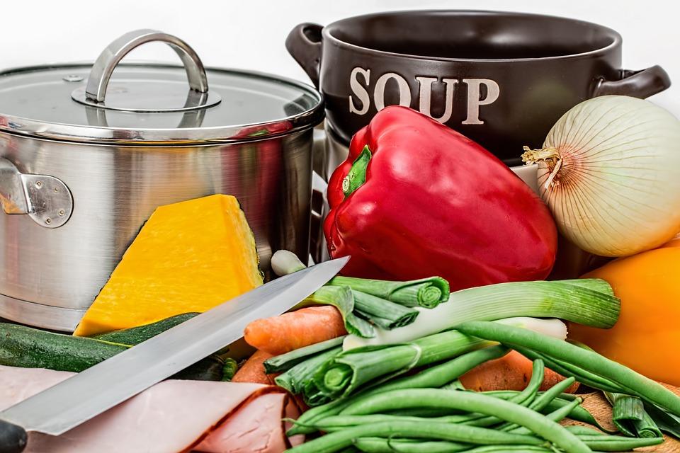 soup-1006694_960_720