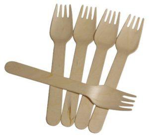 wooden-fork3