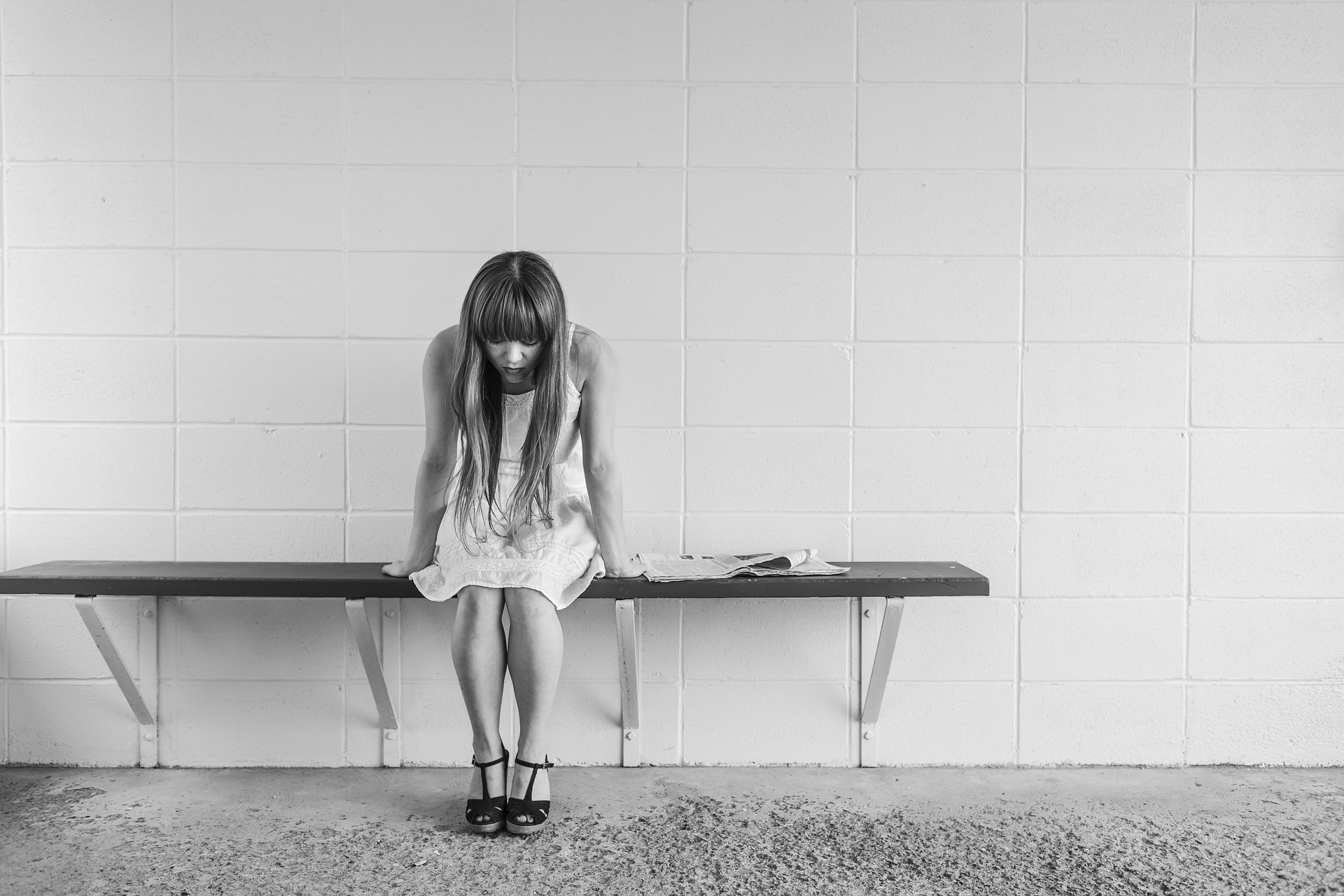 worried-girl-sad