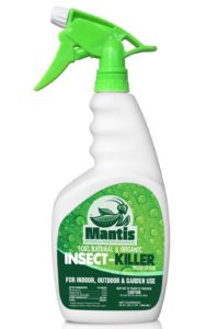 mantis botanical insecticide insect-killer