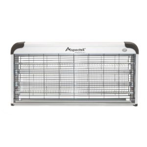 Aspectek electronic insect killer