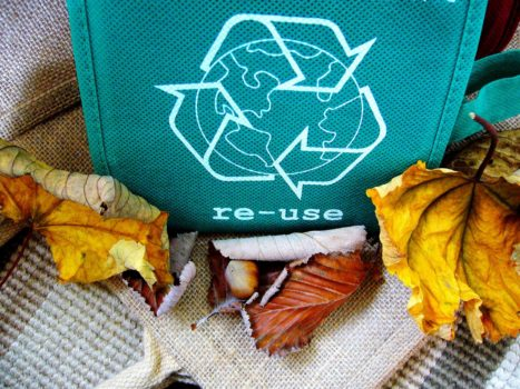 Why Recycling Needs To Become Part Of Your Lifestyle