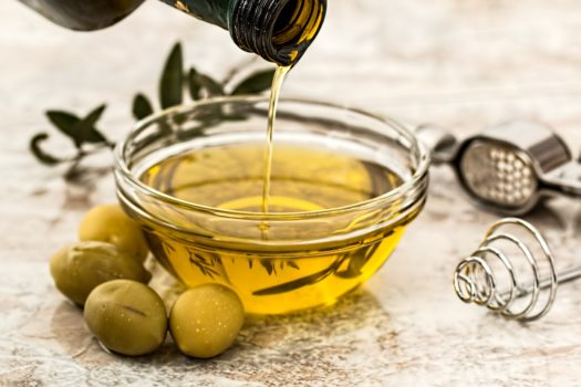 What You Did Not Know About Olive Oil