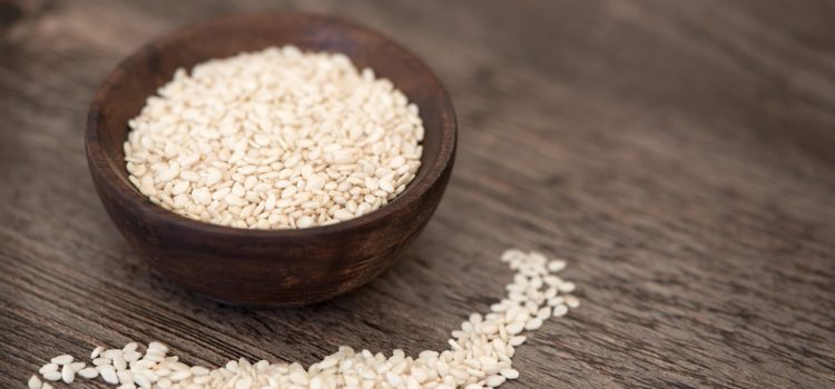 Improve Your Healthy Diet: Transform Seeds Into A Meal