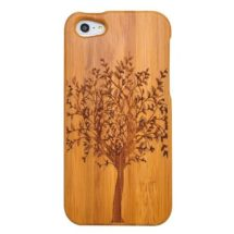 Wooden Phone Case And Why You Want One For Your Smartphone