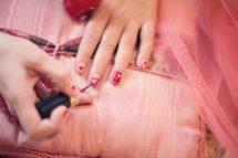 All Natural Nail Polish To Keep Your Nails Beautiful And Healthy