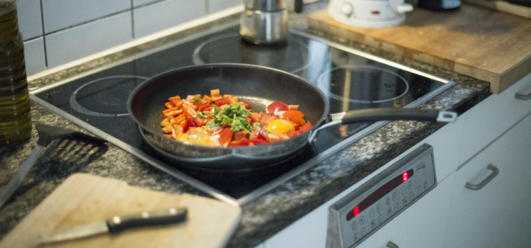 Non-Toxic Non-Stick Cookware And How It Can Help You Cook Healthier Food