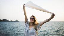 Precursor To Serotonin: How To Have A Green Happy Lifestyle