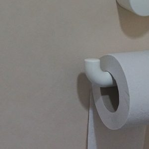 Formaldehyde Free Toilet Paper To Make Your Bathroom Healthy And Safe