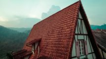 How To Choose An Eco-Friendly Roof Like A Pro