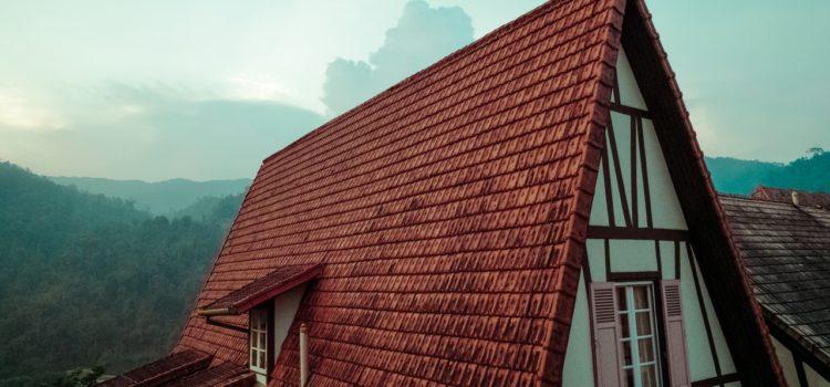 How To Choose An Eco-Friendly Roof Like A Pro