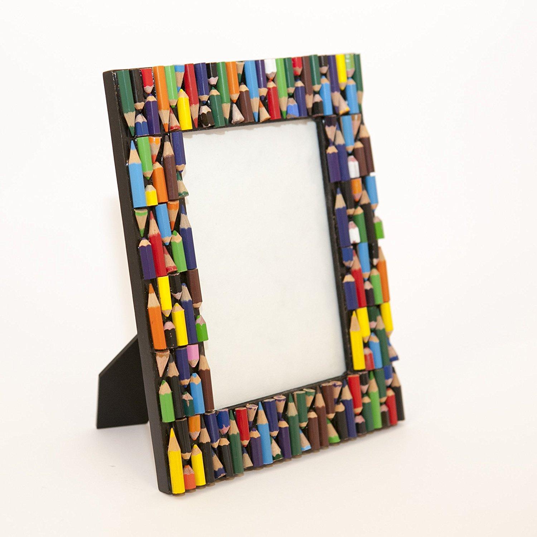 Frames amazon