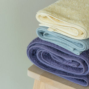 What Are Bamboo Towels And How Eco-Friendly Are They?