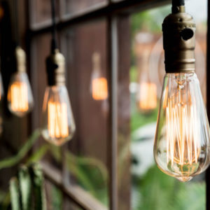 What Light Bulbs Save The Most Energy?
