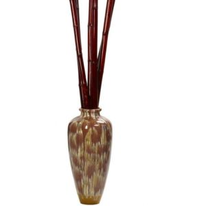 Tall Decorative Bamboo Sticks To Make Your Home Stylish