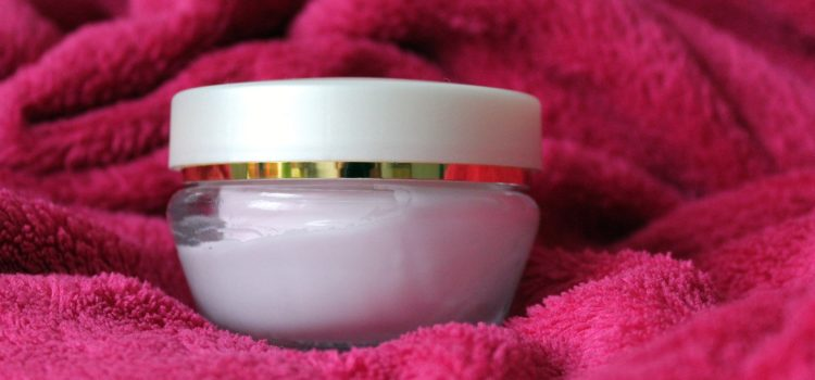 Skin Irritation From Hair Removal Cream: How To Treat It Properly