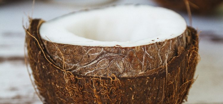 Coconut Milk Without Guar Gum – What Do You Need To Know About It?