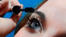 Mascara Without Parabens To Get A Beautiful Eye Makeup