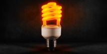 60 Watt Energy Saving Light Bulbs: Consume Your Energy Wisely