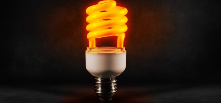 60 Watt Energy Saving Light Bulbs: Consume Your Energy Wisely