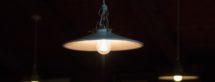 Long Life Energy Saving Light Bulbs – Use Your Energy Efficiently