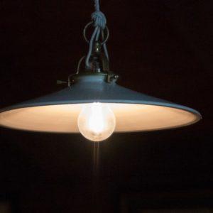 Long Life Energy Saving Light Bulbs - Use Your Energy Efficiently