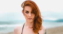 Fragrance-Free Shampoo For Color Treated Hair – Maintain A Beautiful Healthy Hair Color