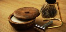 Shaving Cream That Removes Hair: Obtain A Healthy Smooth Skin