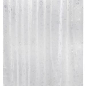 Environmentally Friendly Shower Curtain - What Do You Need For A Healthy Shower?