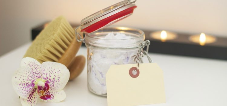 Paraben-Free Body Butter: Hydrate Your Skin Without Chemicals