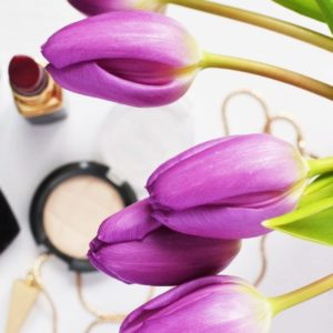 Makeup Without Parabens And Phthalates For A Healthy Glowing Look