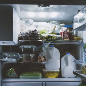 5-Star Energy Fridge - What You Need To Know About It
