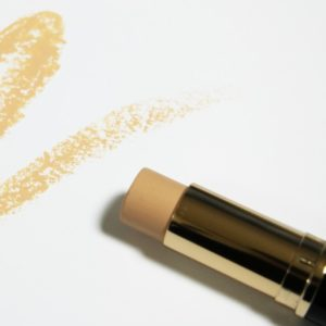Talc-Free Foundation - Do Your Makeup Without Chemicals