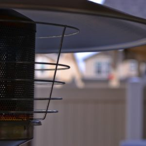 Best Electric Heater For Home - Heat Your Home Properly
