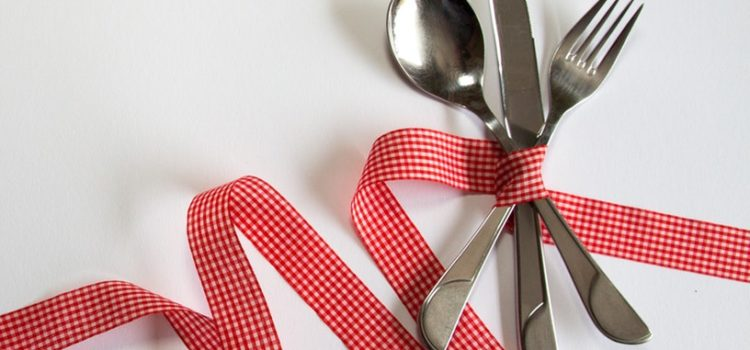Biodegradable Silverware – What You Need To Know About It