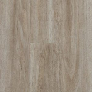 Phthalate Free Vinyl Plank Flooring No Stepping On Any