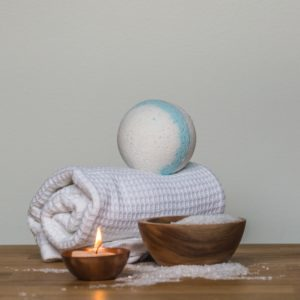 Hypoallergenic Bath Bombs - Keep Allergies Away From Your Bath