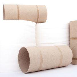 Best Toilet Paper For Septic Tanks – Prevent Septic Tank From Backing Up