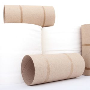 Best Toilet Paper For Septic Tanks - Prevent Septic Tank From Backing Up