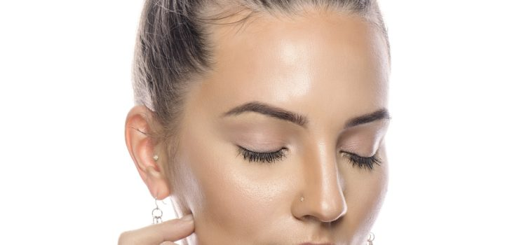 Non-Comedogenic Face Wash – Practical Solutions To Prevent Clogged Pores