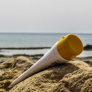 Environmentally Friendly Sunscreen - Protect The Wildlife From Chemicals And Your Skin From The Sun